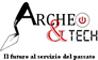 archeoandtech.com